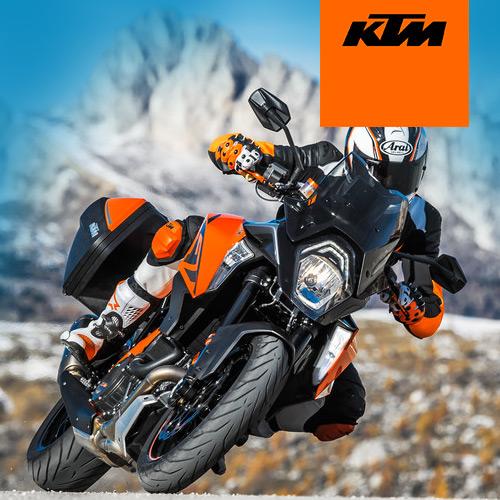 KTM Angebote