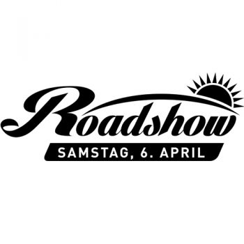 Roadshow 2019